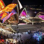 Sydney - Best student cities in Australia