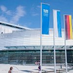 Technical University of Munich - Cheapest universities in Germany