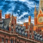 Most Affordable MBA Schools In The UK