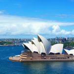 Best Universities in Australia - University of Melbourne