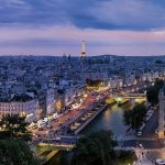 Best Universities in France - Sorbonne