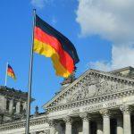 Reasons To Learn German