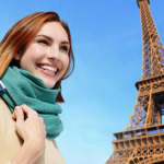 Reasons to study in France