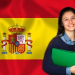 Best courses to study in Spain