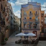 Cheapest cities in Spain