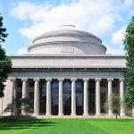 Best computer science universities