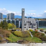 Tuition-Free universities in Canada