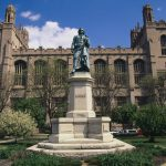 Most expensive universities in the world