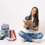 Ways To Study Abroad