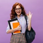 Ways To Study Abroad Free Of Charge